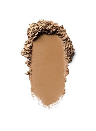 Bobbi Brown Bobbi Brown Eye Shadow - Camel Göz Farı Renksiz